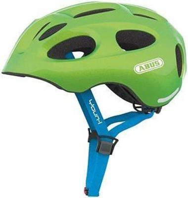 Abus Youn I bicycle helmet