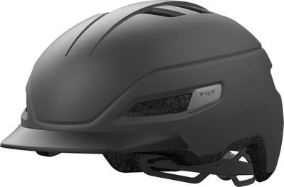 MET Corso bicycle helmet