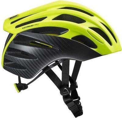 Mavic Ksyrium Pro MIPS bicycle helmet