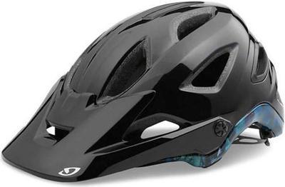 Giro Montara MIPS bicycle helmet