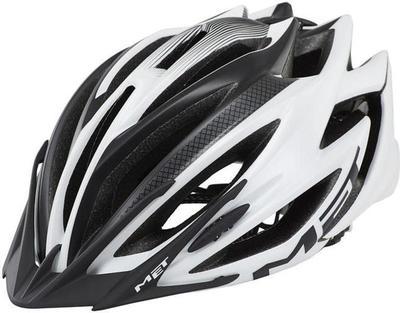 MET Veleno bicycle helmet