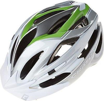 Cratoni Pacer bicycle helmet
