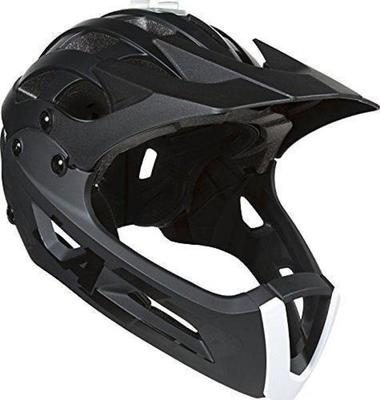 Lazerbuilt Revolution FF MIPS bicycle helmet