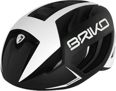 Briko Ventus bicycle helmet