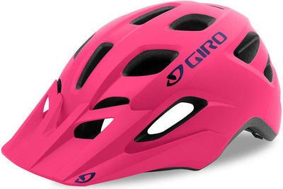 Giro Tremor bicycle helmet