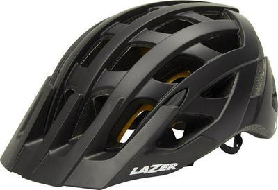 Lazerbuilt Roller MIPS bicycle helmet