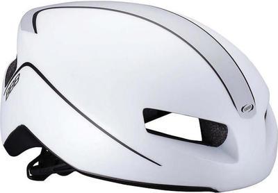 BBB Tithon bicycle helmet