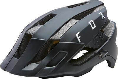 Fox Flux MIPS bicycle helmet