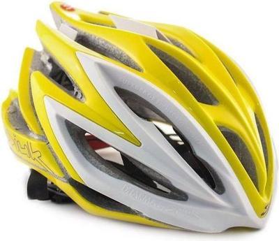 Spiuk Dharma bicycle helmet