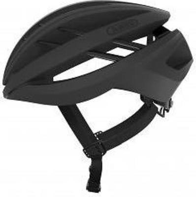 Abus Aventor bicycle helmet
