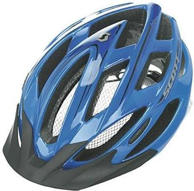 Scott Watu bicycle helmet