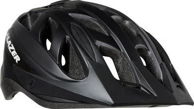 Lazerbuilt Cyclone MIPS bicycle helmet