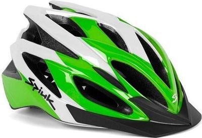 Spiuk Tamera bicycle helmet