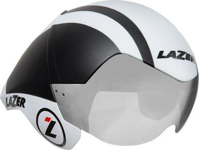 Lazerbuilt Wasp Air bicycle helmet