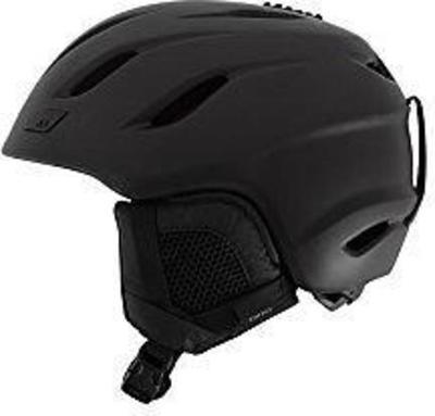 Giro Timberwolf bicycle helmet