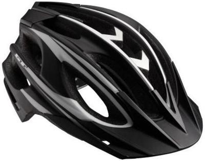 GT Avalanche bicycle helmet