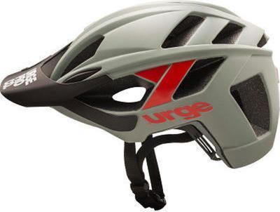 Urge Trailhead bicycle helmet