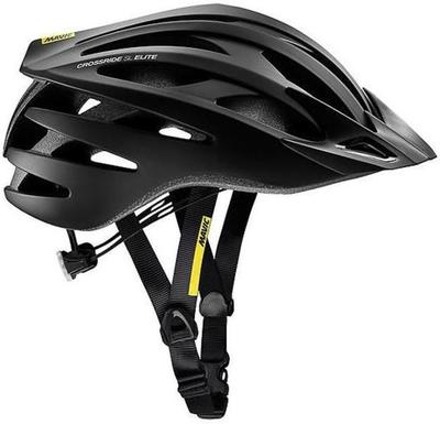 Mavic Crossride SL Elite bicycle helmet