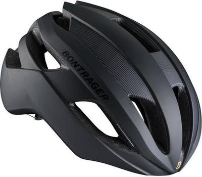 Bontrager Velocis MIPS bicycle helmet