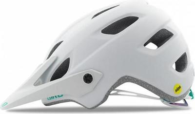 Giro Cartelle MIPS bicycle helmet