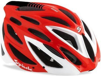 Spiuk Zirion bicycle helmet