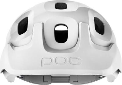 POC Trabec Race MIPS bicycle helmet