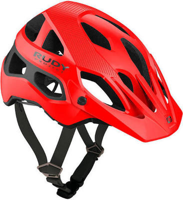 Rudy Project Protera bicycle helmet