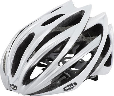 Bell Helmets Gage bicycle helmet
