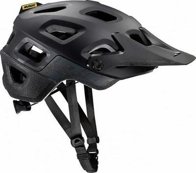 Mavic Crossmax Pro bicycle helmet