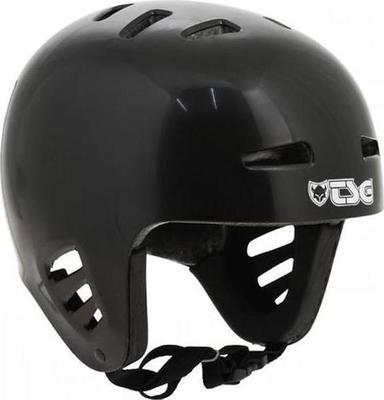 TSG Dawn bicycle helmet