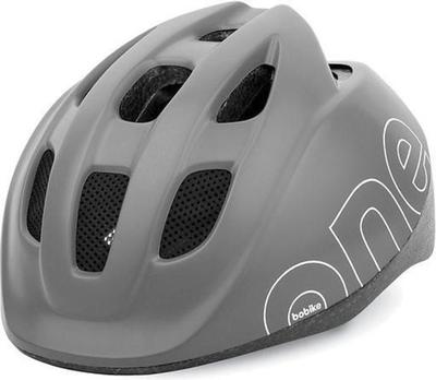 Bobike One bicycle helmet
