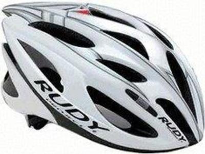 Rudy Project Zuma bicycle helmet