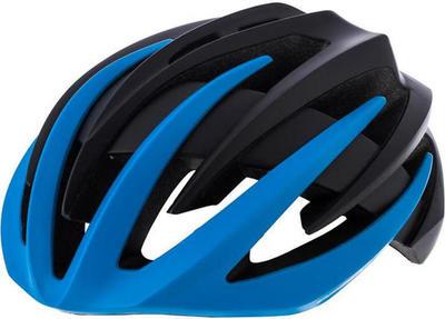 Orbea R50 bicycle helmet