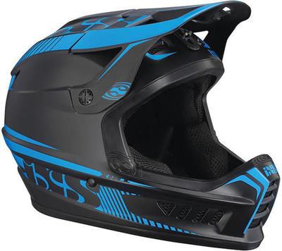 iXS Xact bicycle helmet