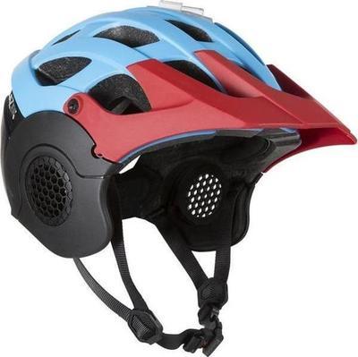 Lazerbuilt Revolution MIPS bicycle helmet