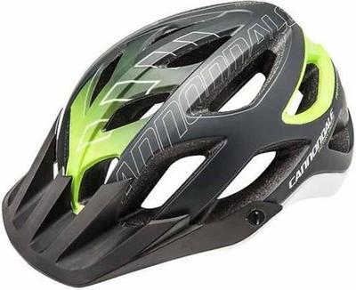 Cannondale Ryker bicycle helmet