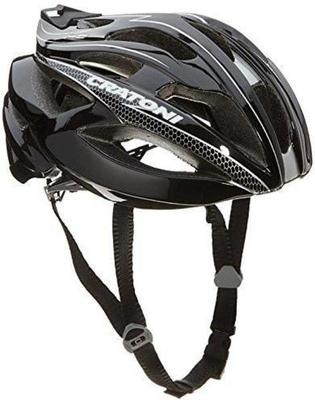 Cratoni C-Bolt bicycle helmet