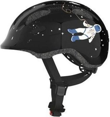 Abus Smiley 2.0 bicycle helmet