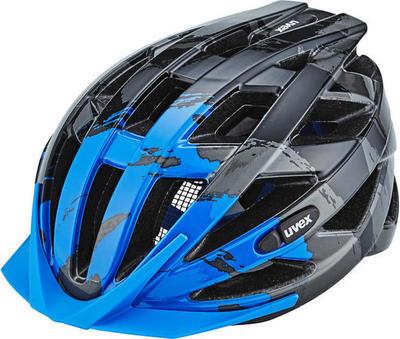 Uvex I-VO C bicycle helmet