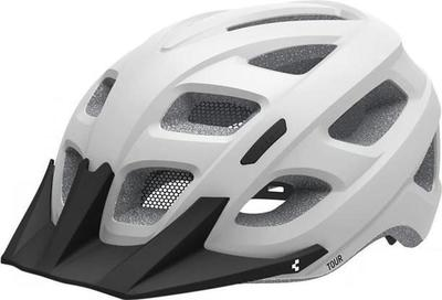 Cube Tour bicycle helmet
