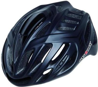 Suomy Timeless bicycle helmet