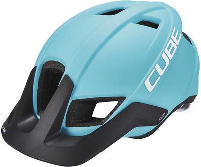 Cube CMPT bicycle helmet