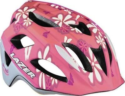 Lazerbuilt P'Nut bicycle helmet
