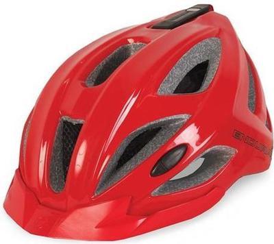 Endura Xtract bicycle helmet