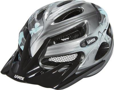 Uvex Onyx bicycle helmet