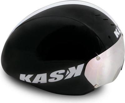 Kask Helmets Bambino bicycle helmet