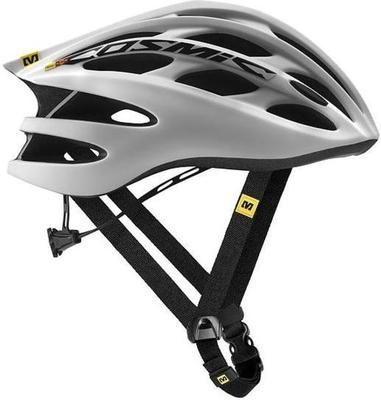 Mavic Cosmic Ultimate bicycle helmet