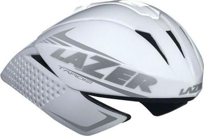 Lazerbuilt Tardiz bicycle helmet