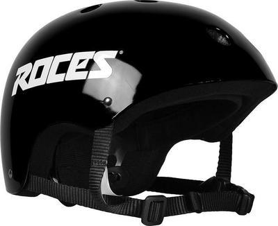 Roces Aggressive bicycle helmet