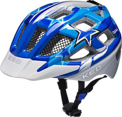 Ked Kailu bicycle helmet